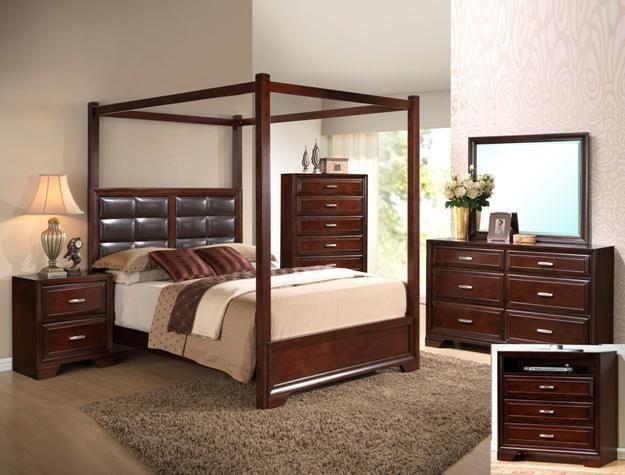 24 best Online Shop of Bedroom Sets- kassamall.com images on ...