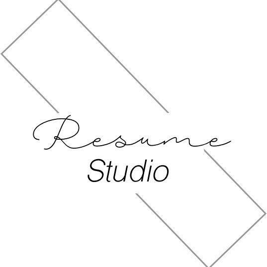 7 best Graphic Design images on Pinterest Design resume, Logo - envelope for resume