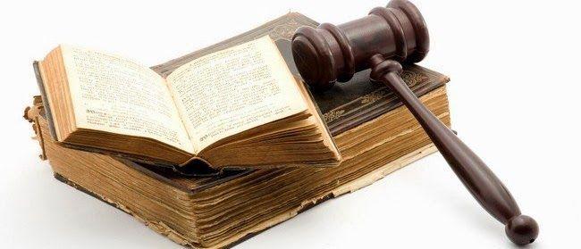 La Caja de Pandora: El aborto en el anteproyecto de Reforma del Código...