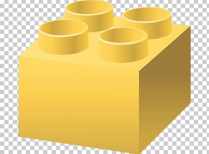 Lego Building Block Cartoon Toy Blocks Clipart Lego Building Blocks Png And Vector With Transparent Background For Free Download Lego Building Blocks Building Blocks Lego