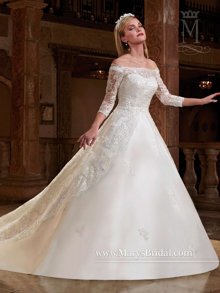 dresses with sleeves for wedding 17 best images about royal princess sleeve wedding 3747