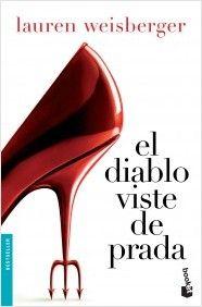 El diablo viste de Prada | Planeta de Libros