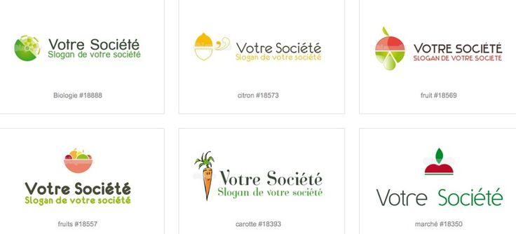 logos entreprises agroalimentaires - logo agroalimentaire