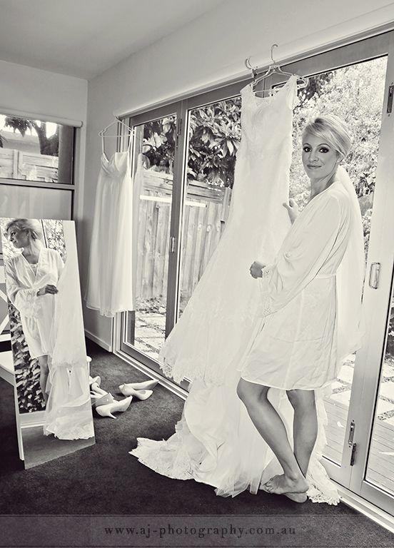 #geelongwedding #weddingphotographergeelong #weddingphotographygeelong #geelongweddingphotographer #geelongweddingphotography #bride #weddingdress