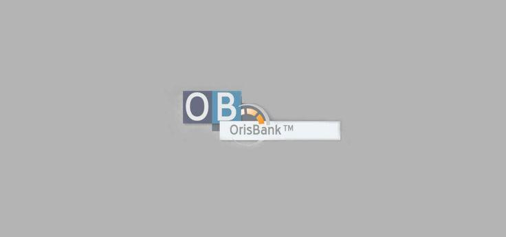 OrisBank is Ponzi scheme, stay out of it.