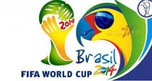http://jualjersey.web.id/kategori/jersey-piala-dunia-2014/ jersey piala dunia 2014  Visit http://jualjersey.web.id/kategori/jersey-piala-dunia-2014/