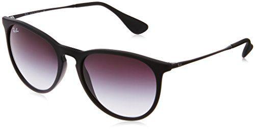 Sale Preis: Ray-Ban Unisex Sonnenbrille RB4171, Einfarbig, Gr. Medium (Herstellergröße: 54), Schwarz (622/8G). Gutscheine & Coole Geschenke für Frauen, Männer & Freunde. Kaufen auf http://coolegeschenkideen.de/ray-ban-unisex-sonnenbrille-rb4171-einfarbig-gr-medium-herstellergroesse-54-schwarz-6228g