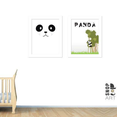 Pandaen