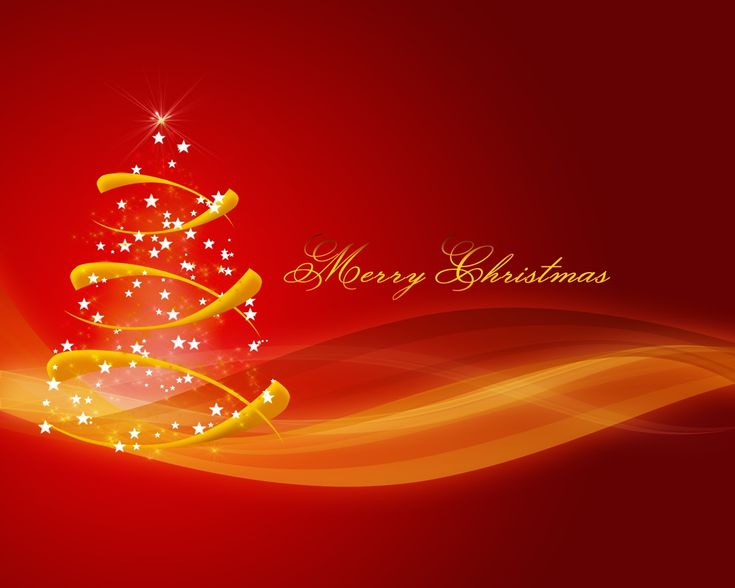 Kellemes ünnepeket kívánunk!  http://www.hardred.hu/