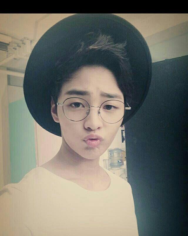 #kimminjae #minjae #real.be #actor #khh