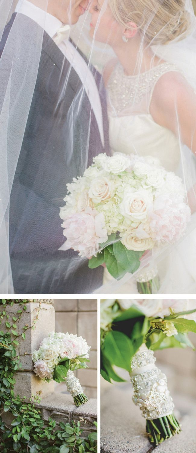 25 Breathtaking Wedding Bouquets Too Good To Miss
