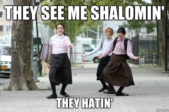 Funny Jew Meme : Best images about jewish life on pinterest