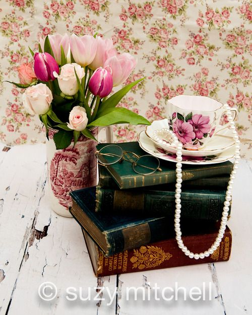 581 best images about prayer breakfast ideas on pinterest for Victorian tea party supplies