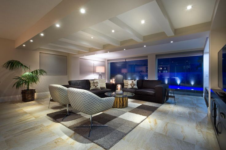 Stone look tiles can be used for an interior or exterior and they do not require sealing. Check out www.nerangtiles.com.au for more info or visit our award winning showroom at 83 Lawrence Drive, Nerang.