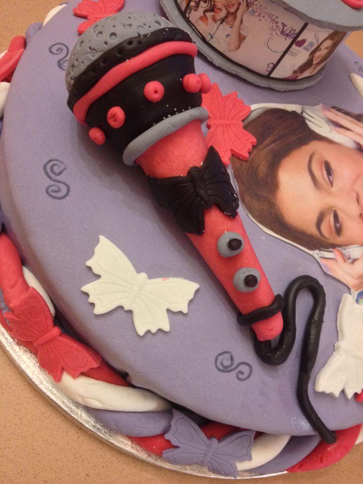 Particolare torta Violetta2