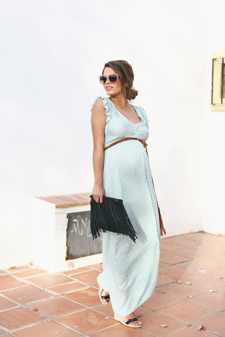 65 best images about maternity fashion on pinterest rent consign gently used designer maternity brands you love at up to ombrellifo Image collections