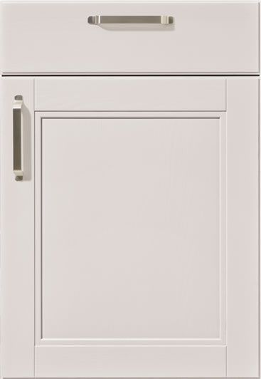 nobilia Küchen - cuisines - nobilia | Produkte | Fronten