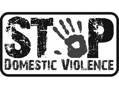 domestic+abuse+quotes | What is domestic violence?