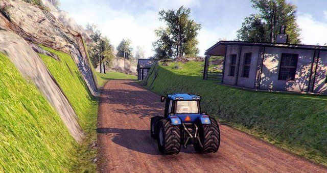 Codes For Farming Simulator 2020 Roblox