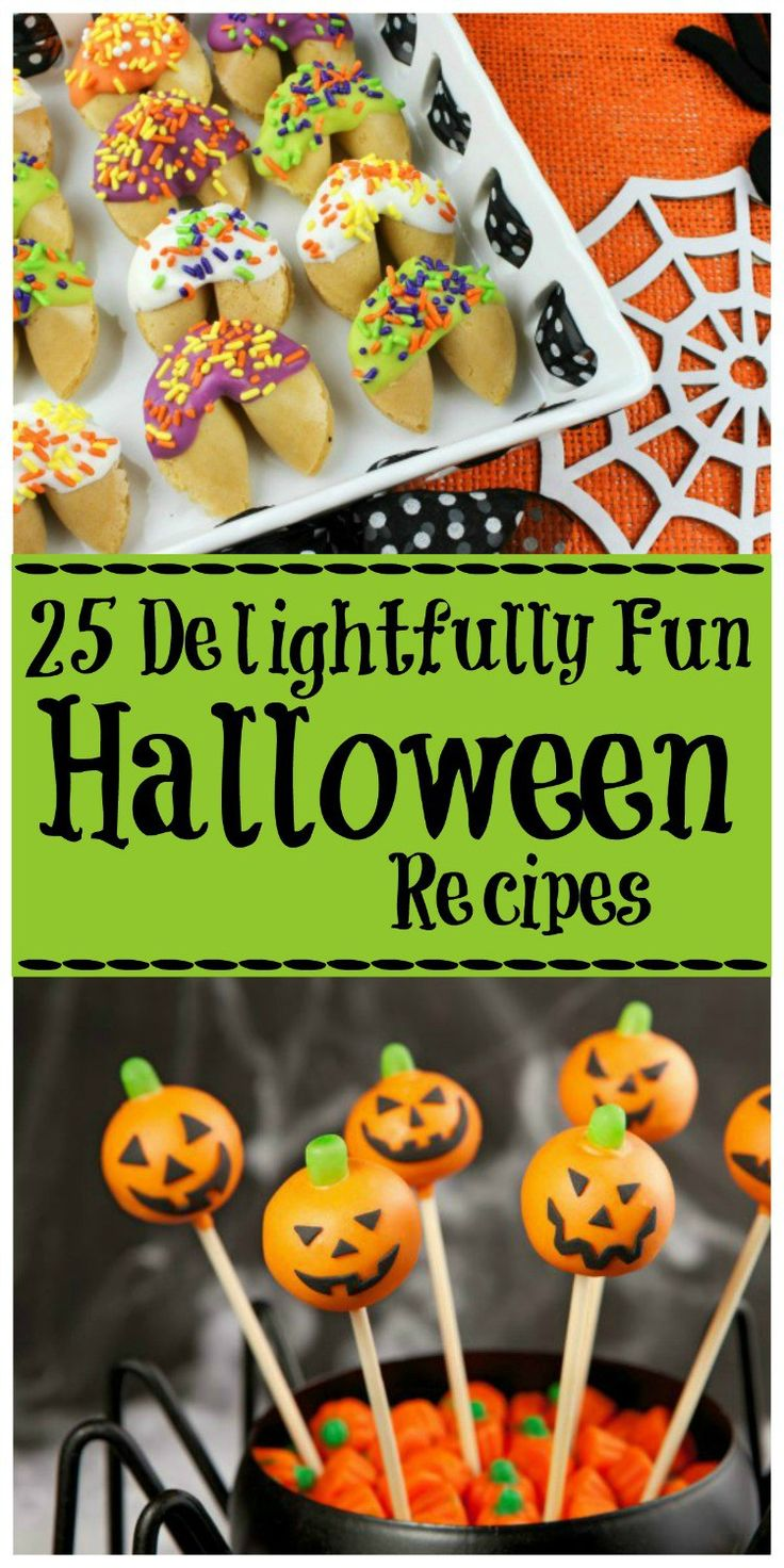 844 best Halloween Party Ideas images on Pinterest
