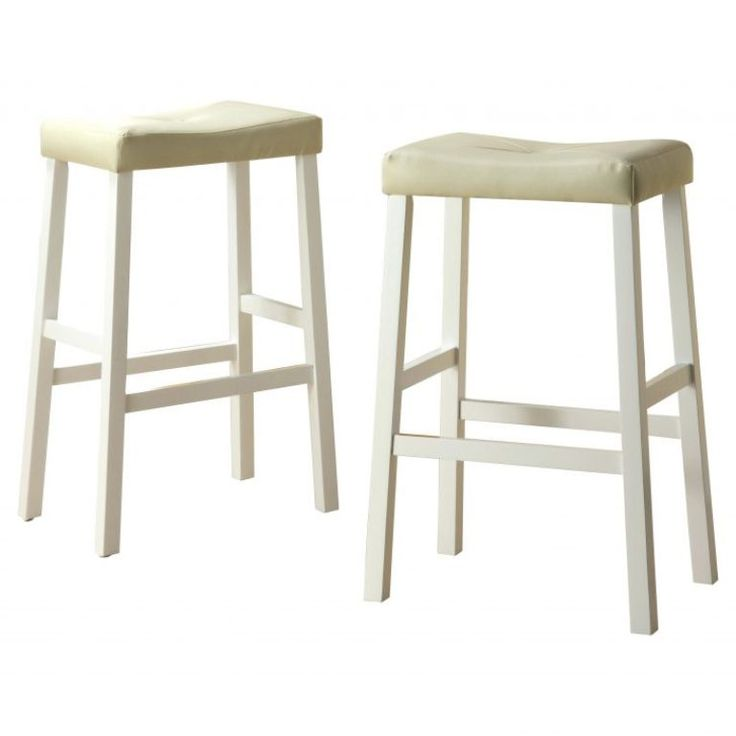 Best 25 bar stools with backs ideas on pinterest stools for Interior leather bar