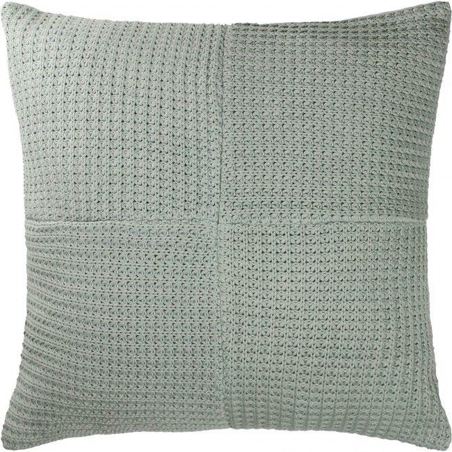 Renwil Vivienne Pillow Pwfl1222 Pillows And Throws Decorative Throw Pillows Pillows