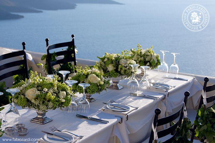 Francesco & Moira: the reception - FABIO ZARDI Event & Wedding DesignFABIO ZARDI Event & Wedding Design
