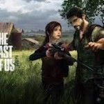 لعبة The Last of Us واحدة من أفضل حصريات منصة PS4