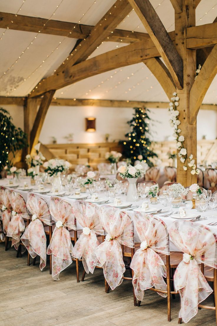 A Naomi Neoh Gown for a Romantic, Handmade and Rural Cripps Barn Wedding | Love My Dress® UK Wedding Blog