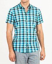 Earl Street Shirt