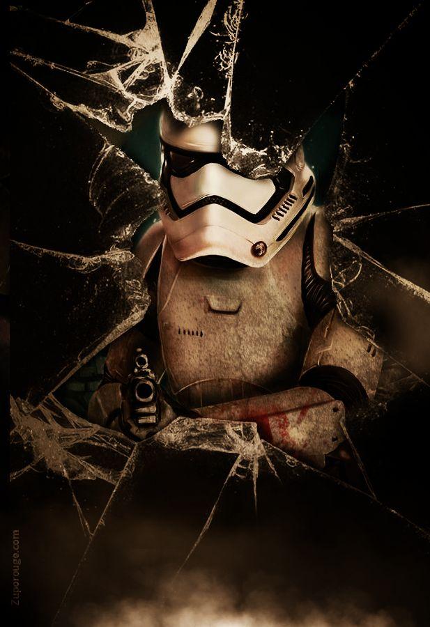 Stormtrooper21.png (617×900)
