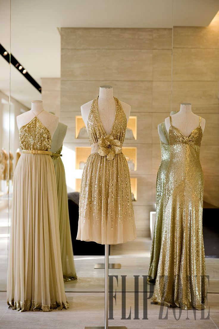 Octo octa dresses for weddings