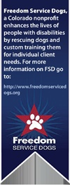 Check Freedom Service Dogs out!