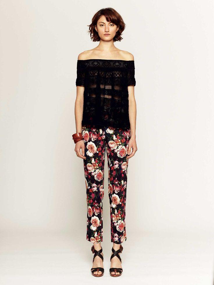 Fuzzi Spring Summer 2016 #fuzzi #ss2016 #collection #fashion #womanfashion #fashionblogger #style www.fuzzi.it ; www.fuzzishop.com