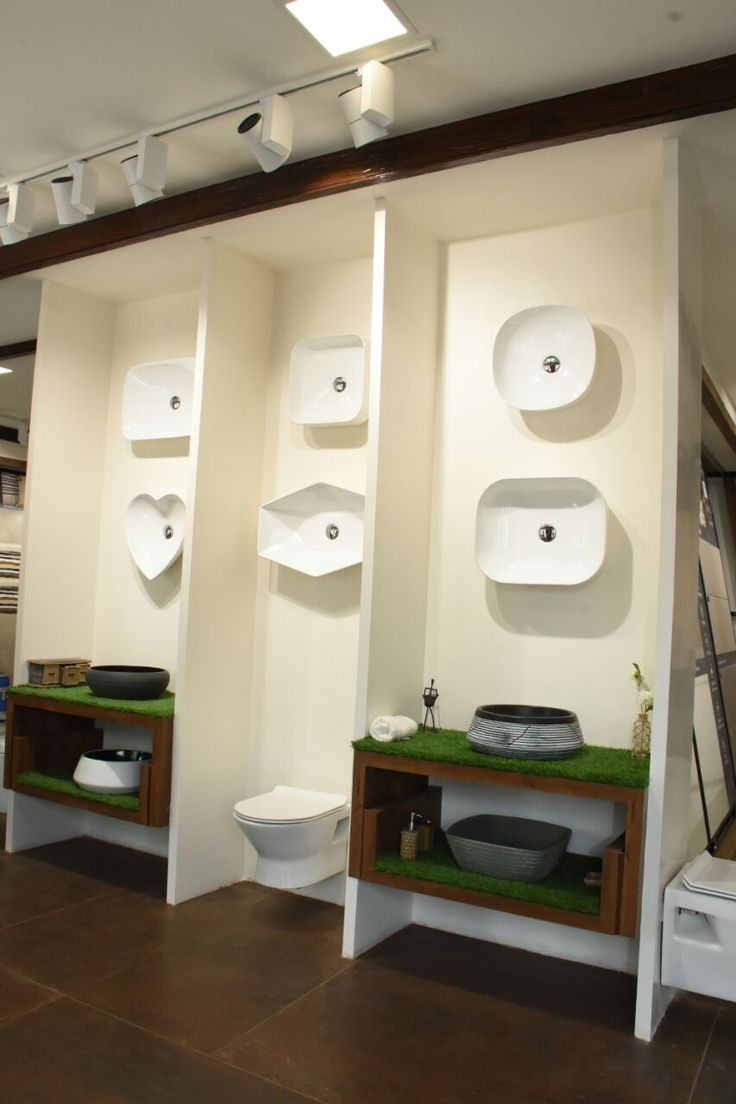 15 best simpolo gulbarga showroom images on pinterest ceramic visit simpolo and get day to day updates of simpolo group ceramic tile dailygadgetfo Images