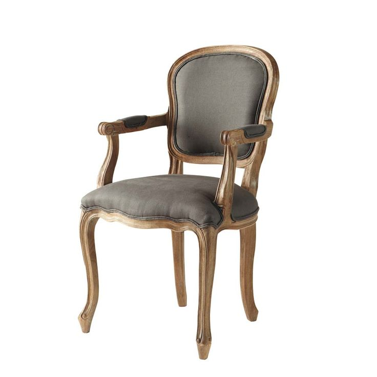 1000 id es sur le th me fauteuil cabriolet sur pinterest fauteuil voltaire - Fauteuils maison du monde ...