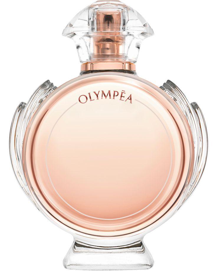Paco Rabanne - Olympéa Eau de Parfum 30ml  €40,88