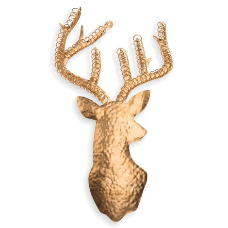 Christmas Card Holder reg.  $12.99 Product Number  1023619 Unique and decorative! Display Christmas cards and holiday photos on this beautiful reindeer-shaped card holder. Hangs on a wall or door. Goldtone metal. www.Facebook.com/shopavonwithdeon