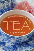 60 teas to revitalize & restore