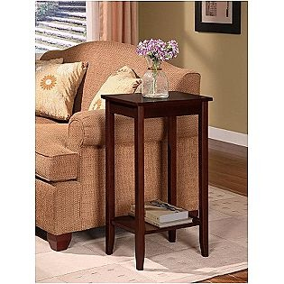 Best Rosewood Tall End Table 36 Cheap End Tables For 400 x 300