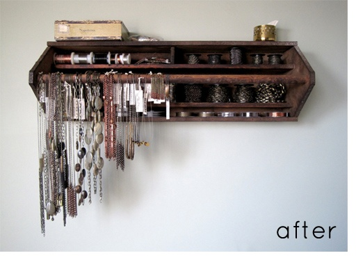 99 Best Images About Upcycled Tool Boxes On Pinterest