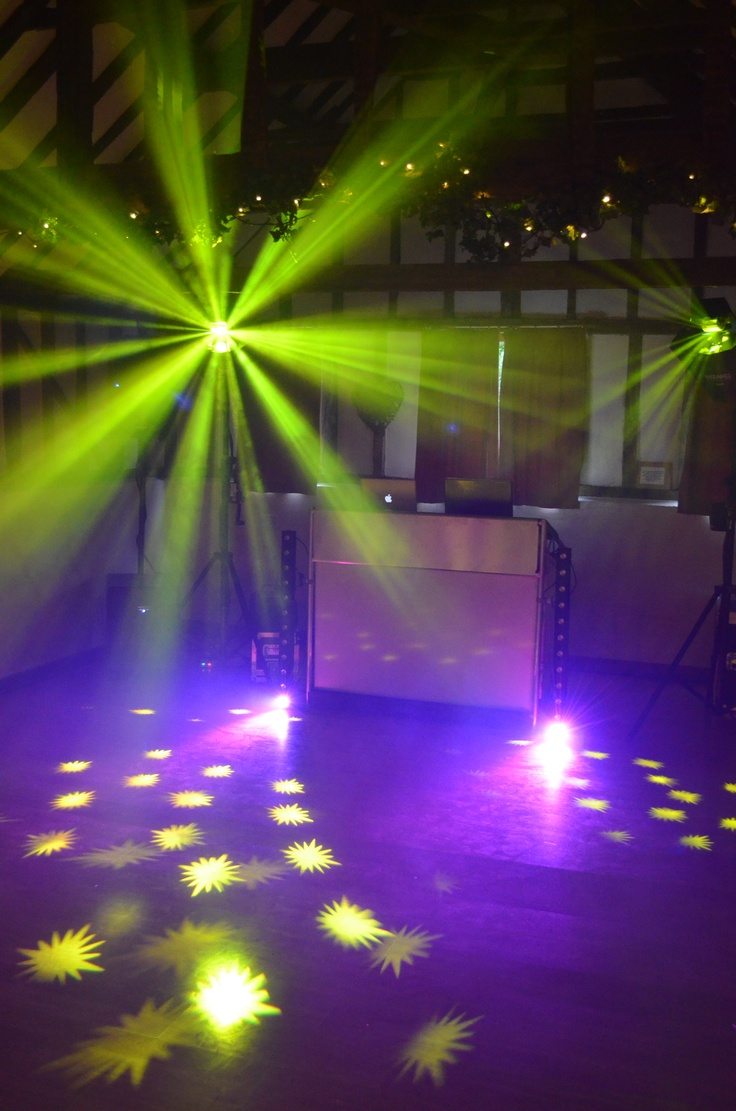 Looking For A Reid Rooms Wedding Pianist Or DJ We Are The Biggest Music Agency In UK
