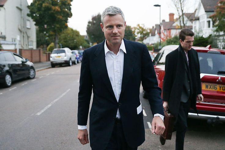 Tory MPs found campaigning for 'independent candidate' Zac Goldsmith #found #campaigning #independent #candidate #goldsmith