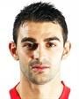 Todos los atletas olímpicos españoles con su perfil deportivo personal. Una información imprescindible para seguir los juegos