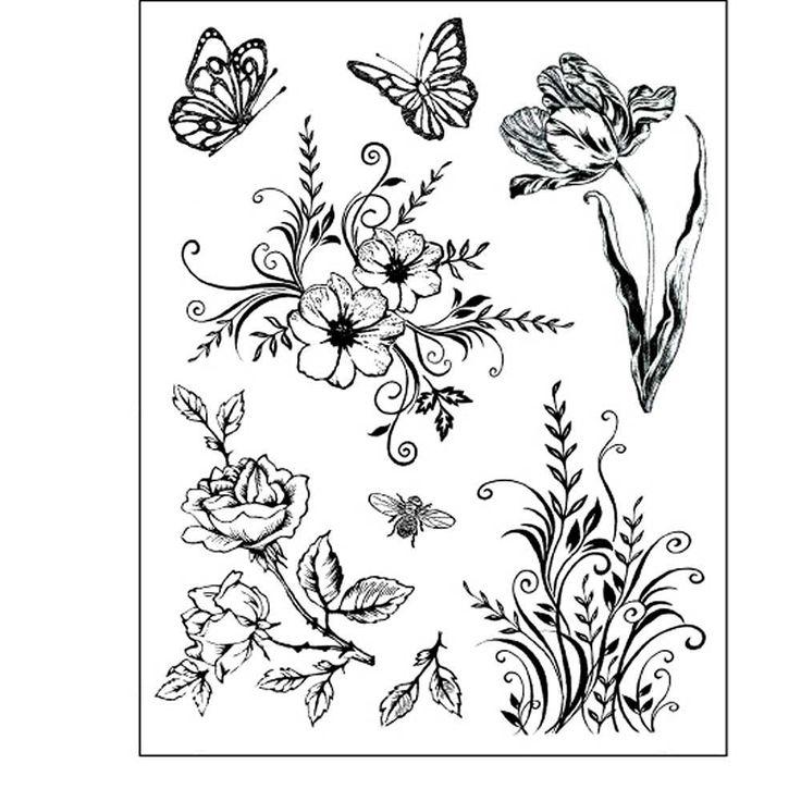521 best butterfly coloring images on Pinterest Butterflies - küche in polen kaufen