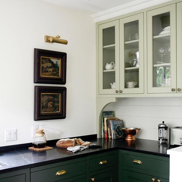 Olive Green Kitchen Decor: Get 20+ Olive Green Kitchen Ideas On Pinterest Without