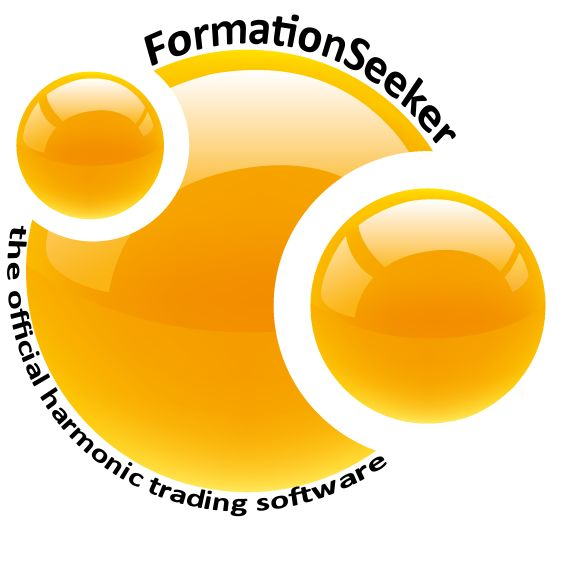 Opportunity to learn from the best - Scott Carney + FormationSeeker fine tuned settings http://ow.ly/SPWYp