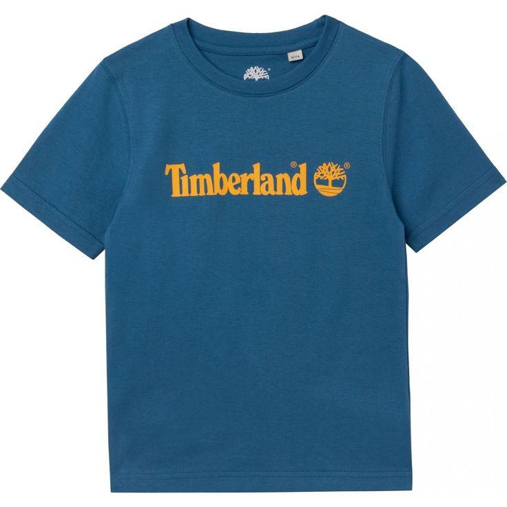 timberland garcon 16 ans