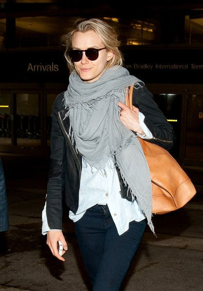 Taylor Schilling - the Fashion Spot
