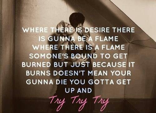17 Best Images About Lyrics For The Soul On Pinterest: 17 Best Images About Music Frees The Soul On Pinterest